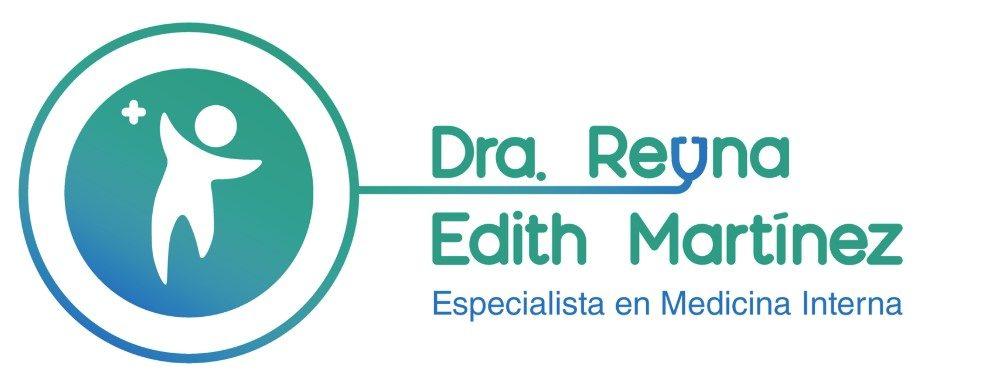 Dra. Reyna Martínez